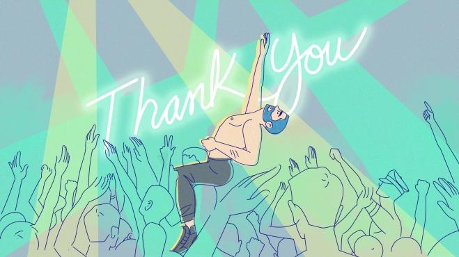 lead_thankyou